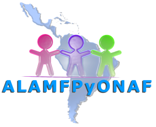 IX Congreso Latinoamericano de ALAMFPyONAF